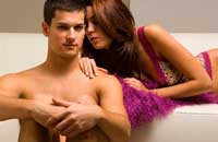 Male contraception for those who are used to keep abreast of