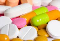 """""""Chat dans un sac"""" générique ou digne alternative aux médicaments coûteux"""