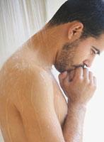 конгестивне простатитис као одраз проблема у сексуалном животу мушкарца