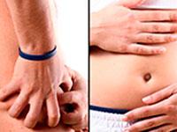 Традиционалне методе лечења: шипак и лимуна са Уролитијаза