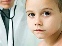 Les calculs rénaux chez les enfants: les causes, les caractéristiques cliniques, le traitement