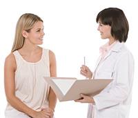 6 perguntas mais populares ginecologista