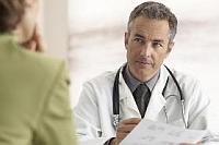 Marskość wątroby: leczenie i rokowanie