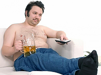 hépatite alcoolique et la cirrhose du foie