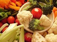 Dieta na cirrose