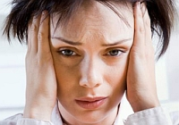 Symptoms of schizophrenia - are investigated in the symptoms of the disease