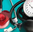 Tablets pressure