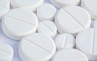 ciśnienie tablety