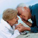 La menopausia pausa antes del comienzo de una nueva vida