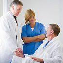Pseudomonas aeruginosa, y la infección del tracto urinario