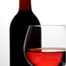 el consumo de alcohol o daños