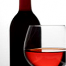 употреба на алкохол или повреда