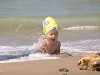 Akklimatisering syndrom hos barn: hvordan å bekjempe den?