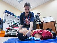 Kursy pierwszej pomocy: kto i dlaczego są one potrzebne?