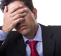 Les causes et les symptômes de la douleur chronique