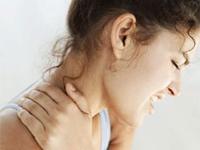 Behandlung von chronischem Schmerz