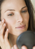 Moles, papillomas, warts: to remove from the face and body! Forget about them will help the newest techniques