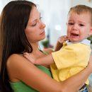 синдром atsetonemichesky