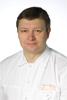 Shepty Oleg