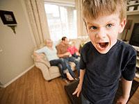 8 Практични савети за родитеље деце са АДХД