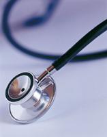 криза у медицинском послу