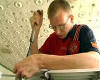 niepełnosprawność i pracy