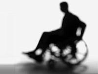 Definicja niepełnosprawności