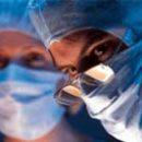 Błędy medyczne przyczyny i zapobieganie