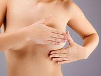 Печат у грудима