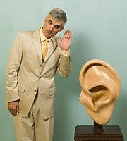 ear microtia