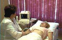 Parametrii Cauză Tratamentul simptomelor