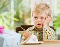 Домаће мере за спречавање ТБ код деце