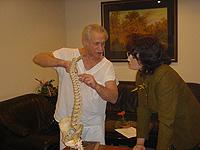 Генериц парализа (Ерб)