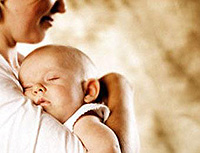 Чињенице: деце оболеле од рака