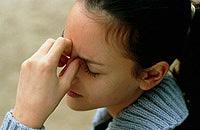 Ethmoiditis og sphenoiditis