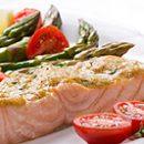 La dieta en la enfermedad de Meniere