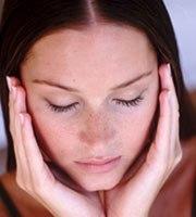 Ослобађање од полипа у носу без операције