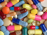 is there any use in synthetic vitamins