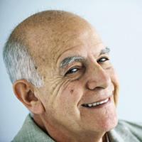 how to care for bedridden elderly patients