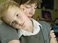 Дечији гинекологија од рођења до зрелости