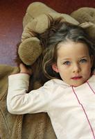 Дечији гинекологија: најчешћи