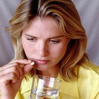 Erythema nodosum: nicht zu verwechseln mit der Behandlung