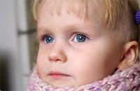 O que você precisa saber sobre a criança garupa falso