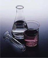 Cómo descifrar el análisis bioquímico de la sangre