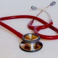 Reflexões sobre a rede de automação de organizações médicas