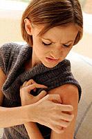 Was ist Dermatitis