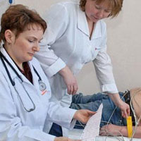 O obowiązkowego systemu ubezpieczeń medycznych