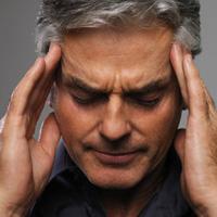 hvordan man kan overvinde stress efter en katastrofe ulykke