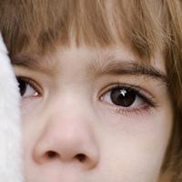 após a tragédia de retorno descuido criança