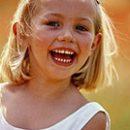 gingivite chez les enfants